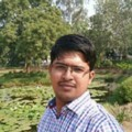 Go to the profile of Rajesh Iyer