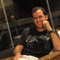 Go to the profile of Mohamad Sobh