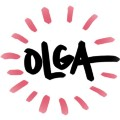 Go to the profile of Think Olga