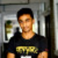 Go to the profile of NIKHIL KURMI