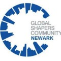 Go to the profile of Newark GlobalShapers