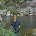 Go to the profile of Huỳnh Dũng
