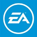 Go to the profile of Electronic Arts