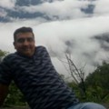 Go to the profile of Rajeev Dubey