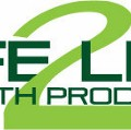 Go to the profile of life2lifevitamins