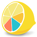 Go to the profile of Lemonly