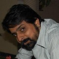 Go to the profile of Kunal Soni