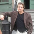 Go to the profile of Phil Cousineau