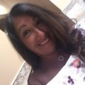 Go to the profile of Gina Albanese Verso