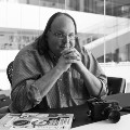 Go to the profile of Ethan Zuckerman