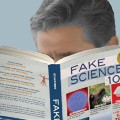 Go to the profile of Fake Science