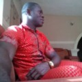 Go to the profile of Oleghe Musa James