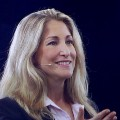 Go to the profile of Tiffani Bova