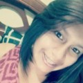 Go to the profile of Cinthya Guamantario