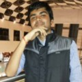 Go to the profile of Gaurav Singh Chauhan