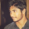 Go to the profile of Harsha Reddy