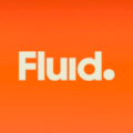 Go to the profile of Fluid Design