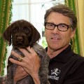 Go to the profile of Rick Perry