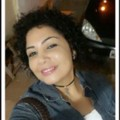 Go to the profile of Ariadne Medeiros Dine