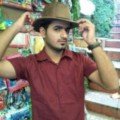 Go to the profile of Harsh Chhabra