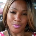 Go to the profile of Kim Flemings