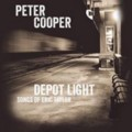 Go to the profile of Peter Cooper