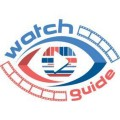 Go to the profile of WatchGuide