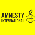 Go to the profile of Amnesty Italia