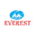 Go to the profile of Everest-Stabilizers Pvt-Ltd