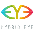 Go to the profile of Hybrid Eye