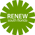 Go to the profile of RENEW South Florida