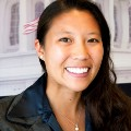 Go to the profile of Jennie Mae Yang