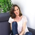 Go to the profile of Vanessa MaternCoaching