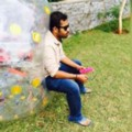 Go to the profile of Vicky Vignesh