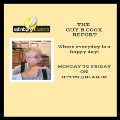 Go to the profile of The GuyRCook Report