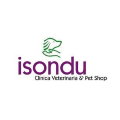 Go to the profile of Isondu