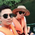 Go to the profile of Võ Đại Thắng