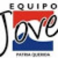 Go to the profile of Equipo Joven Patria Querida