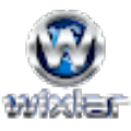 Go to the profile of Wixlar Coin