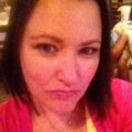 Go to the profile of Jennifer Abshire Webb
