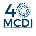 Go to the profile of MCDI