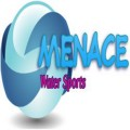 Go to the profile of Menace Water Sports