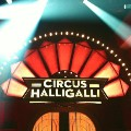Go to the profile of Circus HalliGalli