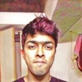 Go to the profile of Yash Deo