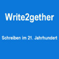 Go to the profile of write2gether