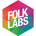 Go to the profile of Folk Labs