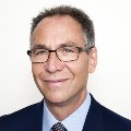 Go to the profile of Richard Bistrong
