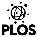 Go to the profile of PLOS