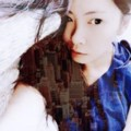 Go to the profile of Yen Hui-Chieh