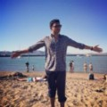 Go to the profile of Rohit Mittal